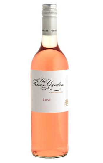 River Garden Rose 2016