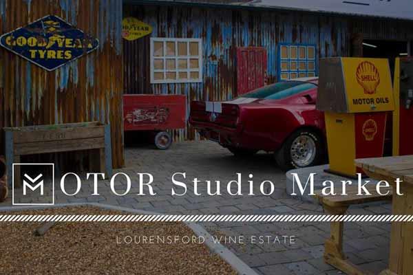 Motor-studio-market