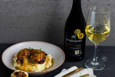 Chicken-and-Chardonnay