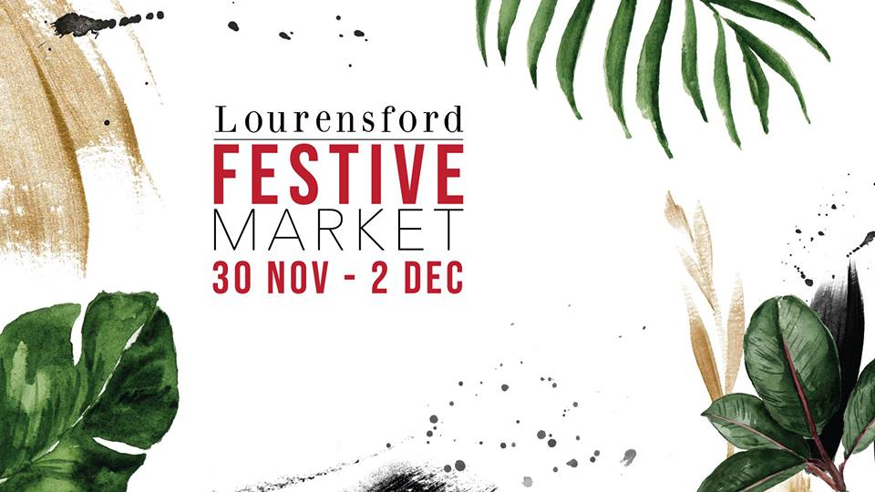 Festive Market