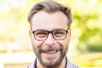 Jaco Pieterse