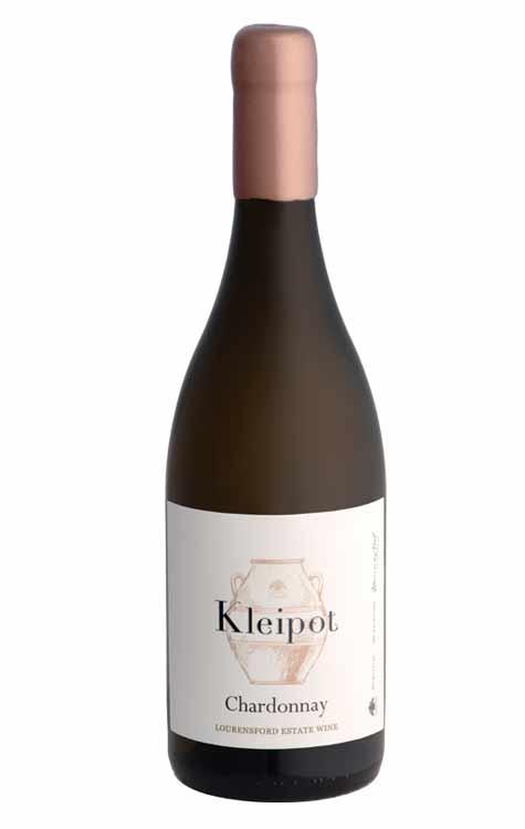 Kleipot-Chardonnay